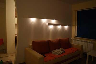 poznań pomoc w remoncie remonty remont wielkopolskie odbiory mieszkań i domów na zlecenie